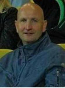 Jeroen Veldwijk